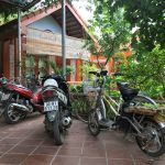 Tam Coc Riverview Homestay