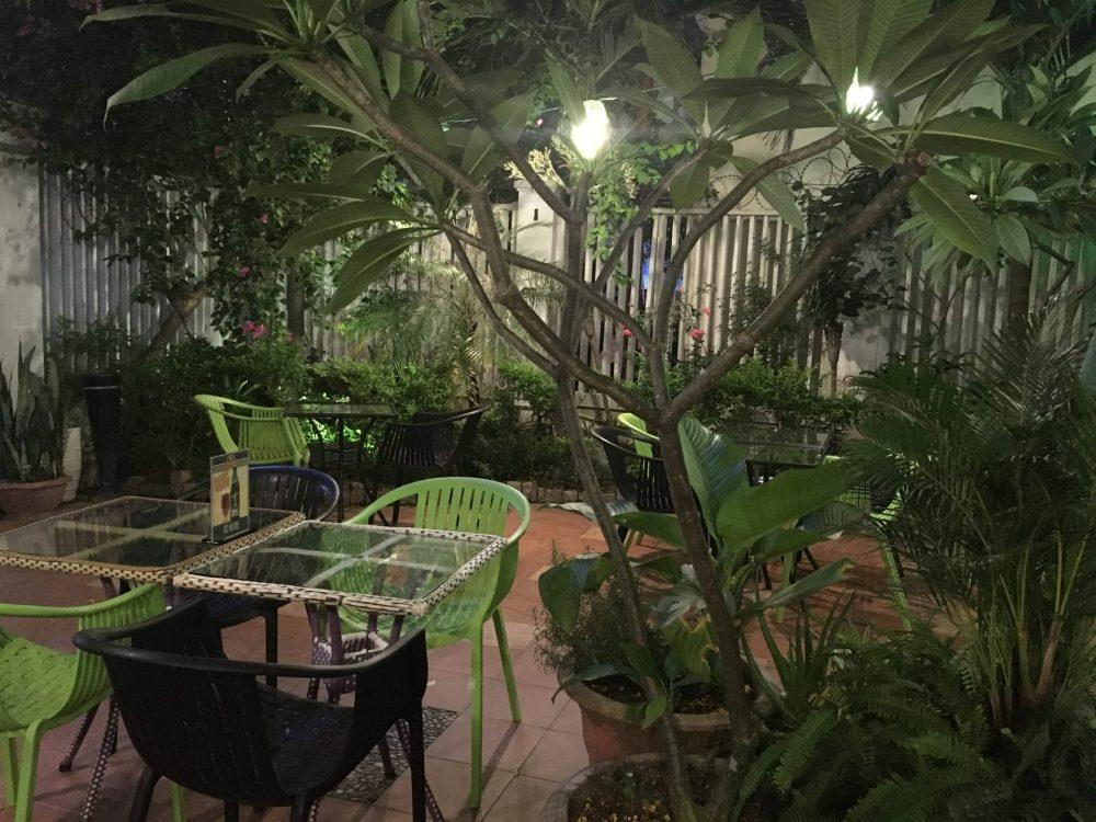 My Casa Da Nang