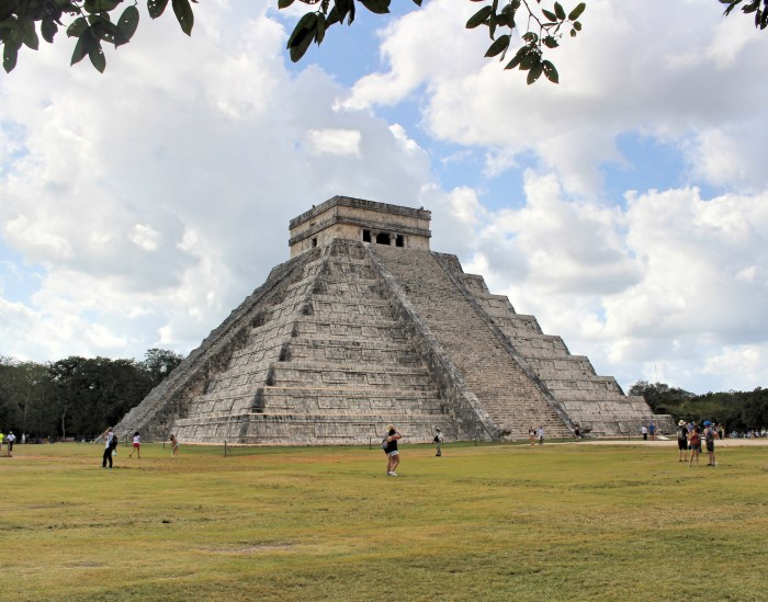 chichen itza4 copy