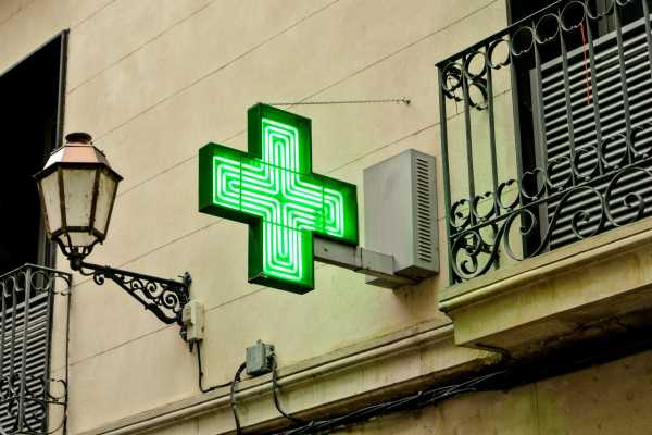 Your guide to pharmacies abroad