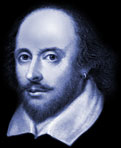 William Shakespeare Sonnet 25