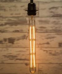 Led Light Bulb Filament | Decoratingspecial.com