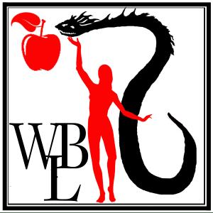 WBL Logo