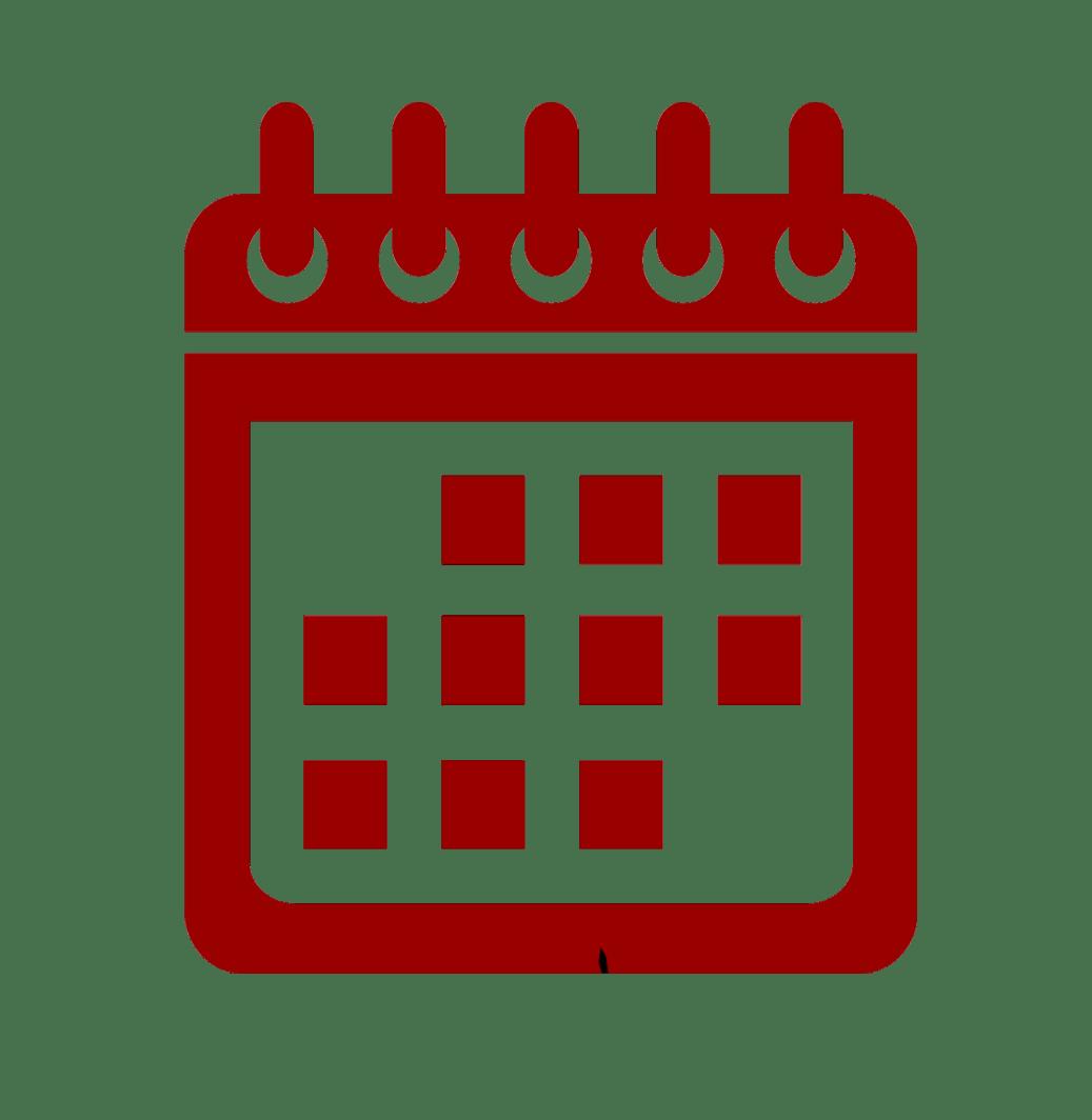 icon calendar3 - William Blake Lodge, O.T.O.