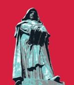 Feast of Saint Giordano Bruno the Martyr (Open) - 6:00pm Sun Feb 16, 2020