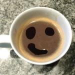 Blake's Kaffee Klatsch:  Gnostic Mass (Open) - 10:00am Sun 6 September 2020