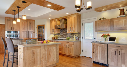 kitchen cabinet stain average cost of new cabinets bathroom refinishing in simi valley california