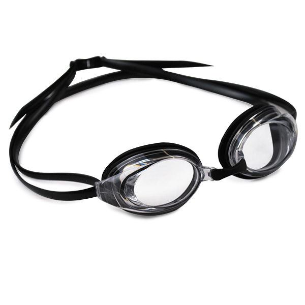 Rx Swim Goggles Customized Package