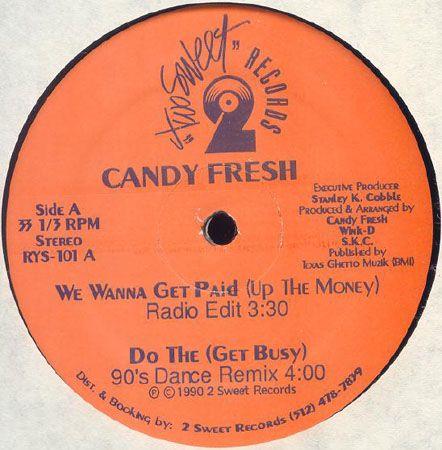 Candy Fresh1