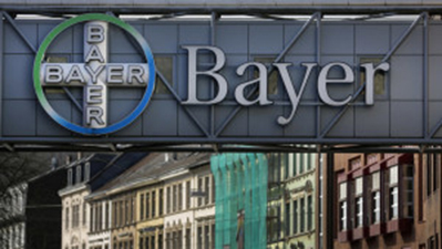 Did Bayer AG do a Sly Deal on Glyphosate with EU Commission?