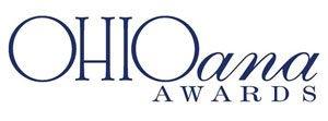 Ohioana Awards