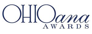 Ohioana Awards