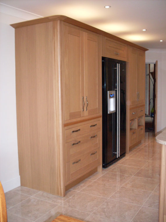 colors for kitchens stainless steel outdoor kitchen doors bespoke fitted kitchens, custom cabinets, kent ...