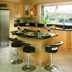 Kitchen Planners White Wood Table Designers Fitted Kitchens Kent England Uk Designs