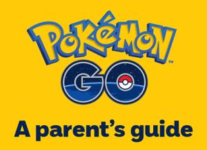 pokemon-go-parents-guide