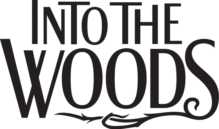 School Performance: Into the Woods