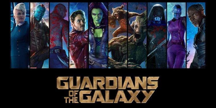 Chris Pratt Leather Jacket - Guardians Of The Galaxy 2 Movie