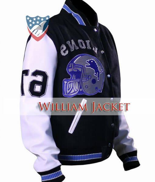 Alex-Foley-Jacket-William-Jacket