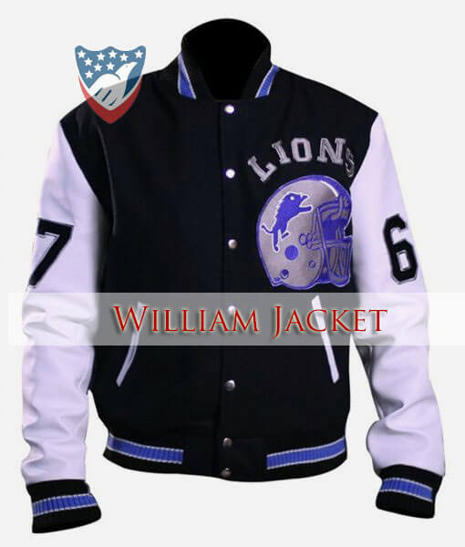 Beverly-Hills-Cop-1967-Letterman-Leather-Jacket-William-Jacket