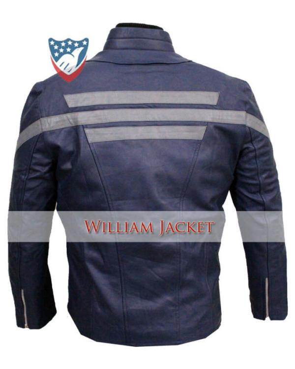 Captain-America-WInter-Soldier-Jacket-Back-WilliamJacket