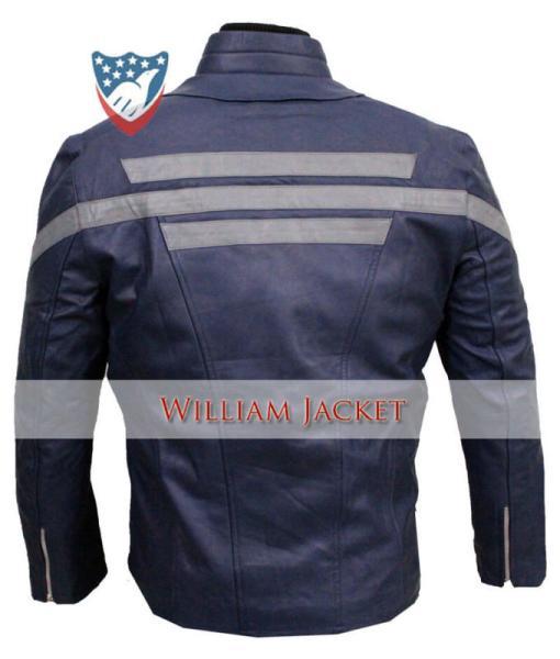Captain-America-WInter-Soldier-Jacket-Back-WilliamJacket