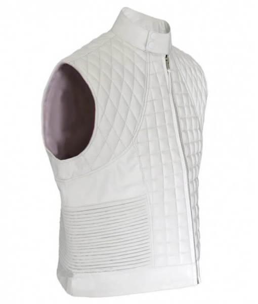 justin-bieber-white-leather-vest-WilliamJacket