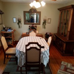 Kitchen Cabinets Buffalo Ny How To Build Outdoor William Kent, Inc. Wny's Leading Auctioneer, Appraiser ...