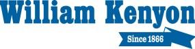 Résultats de recherche d'images pour «William Kenyon inc. logo»