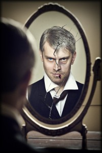 The-Strange-Case-of-Dr-Jekyll-Mr-Hyde-image-682x1024
