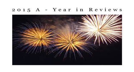 2015---A-Year-in-ReviewWeb