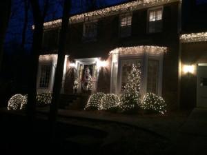 Happy Holidays 2015-Christmas-Lights-Web