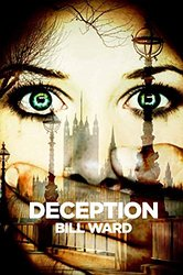 Reflections Deception Cover