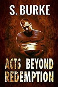 Reflections Acts Beyond Redemption Cover