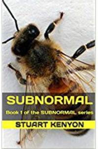 Subnormal Cover