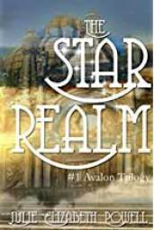 The Star Realm Cover