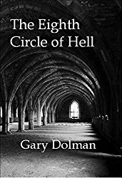 Eighth Circle of Hell Cover