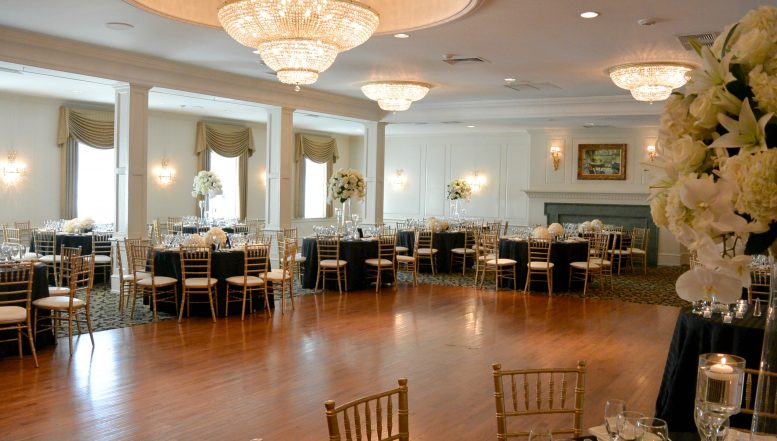 Wedding Venue Montgomery County PA  Wedding Reception Halls  Wedding Catering Packages