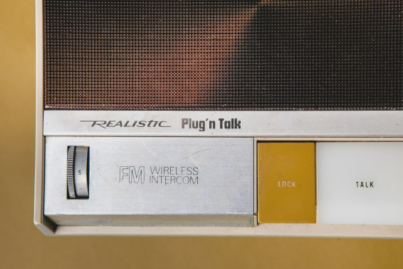realistic plug n talk william petruzzo 01