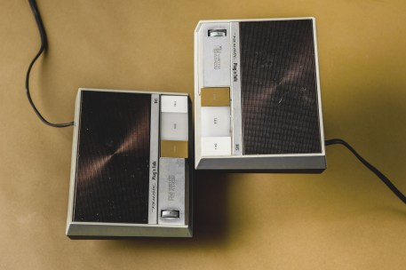 realistic plug n talk william petruzzo 12