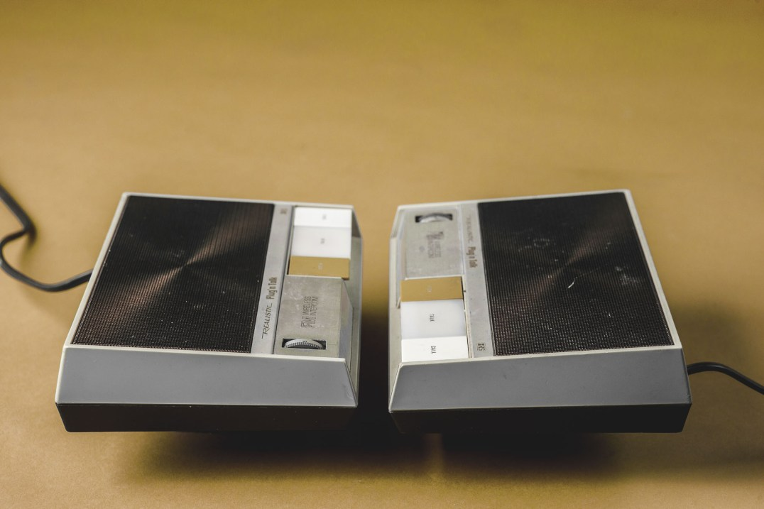 realistic plug n talk william petruzzo 13