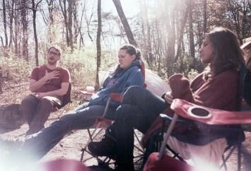 first-film-in-15-years-william-petruzzo29