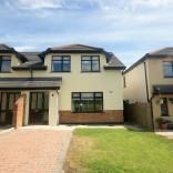 30 Mount Suir, for sale Waterford