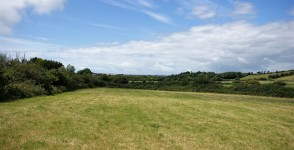 Site Leperstown