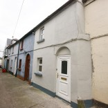 3 Chapel Lane, Ballybricken Waterford