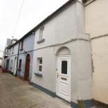 3 Chapel Lane, Ballybricken Waterford