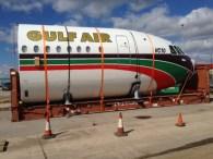 cargo-fuselage_0001_IMG_0242