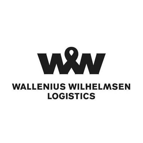 client-logo_0016_wallenius