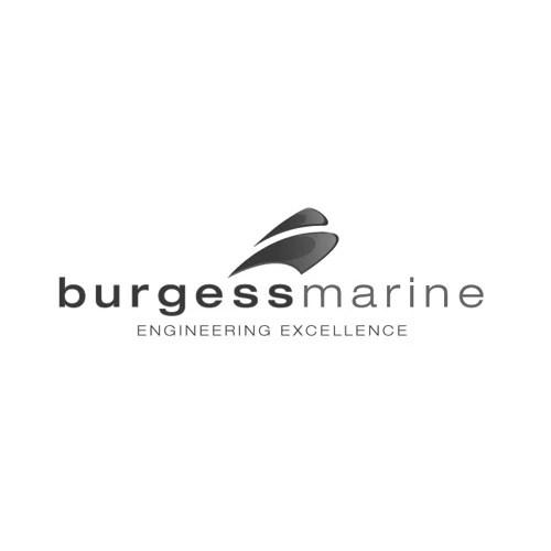 client-logo_0020_burgess