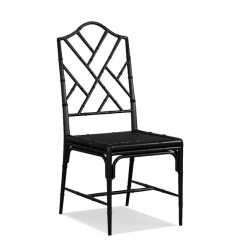 Chippendale Dining Chair Blue Bay Hats Side Williams Sonoma Scroll To Previous Item