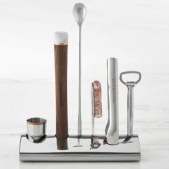 Kitchen Tools Cool Gadgets Cooking Williams Sonoma Bar